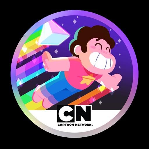 Unleash the Light icon