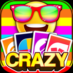 Card Party - Family Game Hack Online Generator  img
