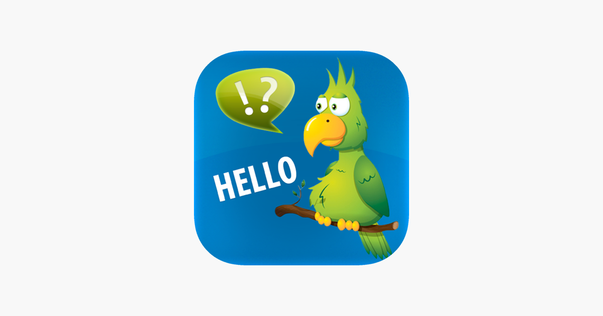 Call Voice Changer - IntCall on the App Store