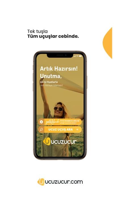 UcuzUcur screenshot-6