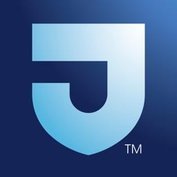 Learn AT TJU