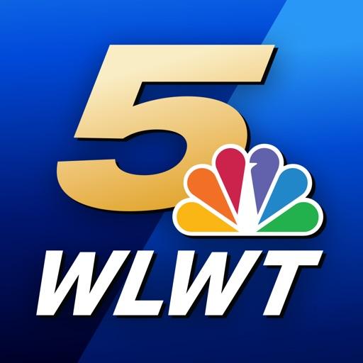 WLWT News 5 - Cincinnati, Ohio