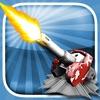 TowerMadness Zero - iPhoneアプリ
