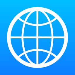 Ícone do app Tradutor e Dicionário App