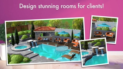 Home Design Makeover Cheats (All Levels) - Best Easy Guides/Tips/Hints