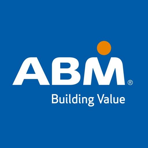 ABM News