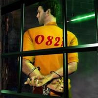 Codes for Prison Episode -Survival Story Hack