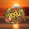 Peru 2020 — offline map