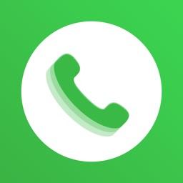 电话录音-通话录音取证软件