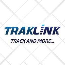 Track & More
