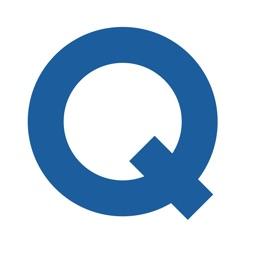 Qonectr