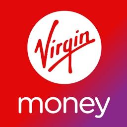 Virgin Money Spot