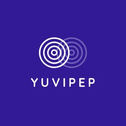 YuviPep - Powering Innovation