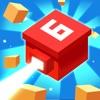 放置方块塔防 - 合成放置消除游戏