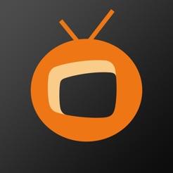 ZATTOO TV MAC TÉLÉCHARGER POUR