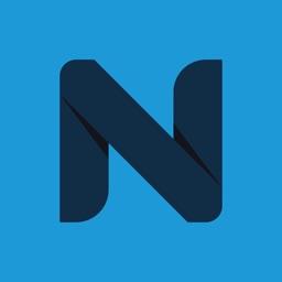 NTEhub
