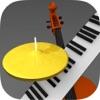 BandMaster - iPhoneアプリ