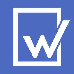Waitly - Waitlist Manager