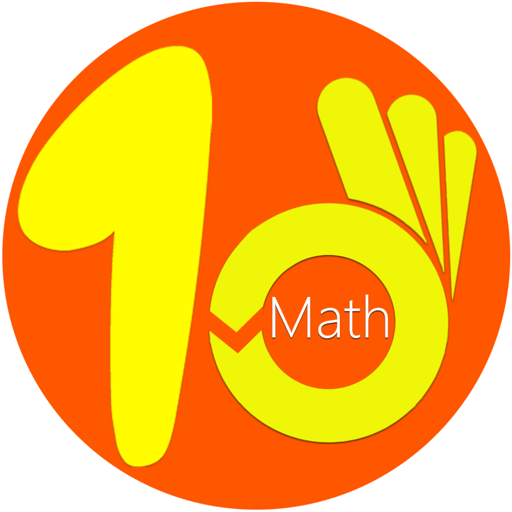 Perfect10 Math