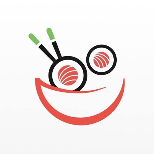 Sushi Fun | Могилёв