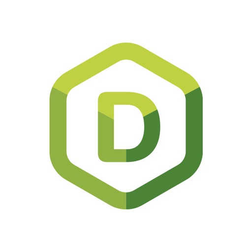 D-CUBE(New) - オンライン面談アプリ