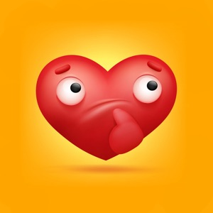 Stickers Love Story Valentine  App Reviews, Download