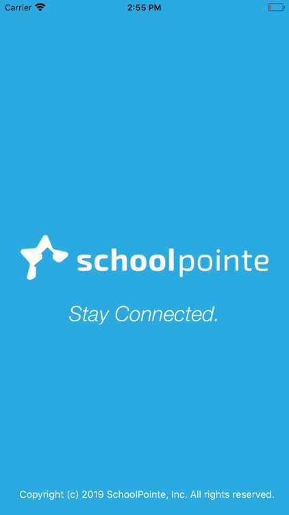 SchoolPointe Stay Connected screenshot-5