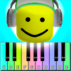 Oof Piano for Roblox Robux - Isabel Fonte