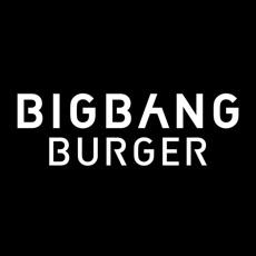 BigBang Burger