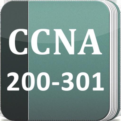 Cisco CCNA 200-301 Exam