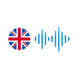 English listening by practice