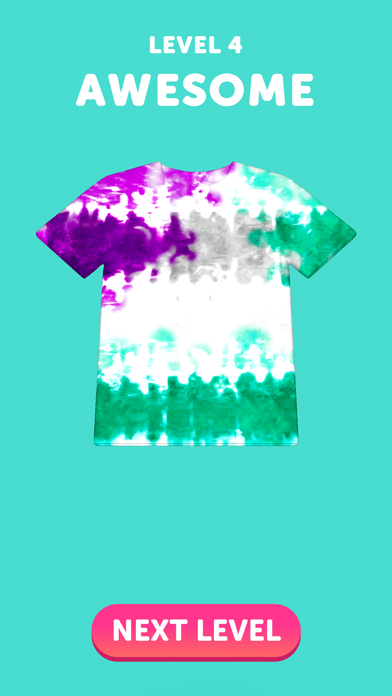 Download Tie Dye for Android