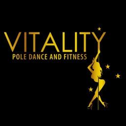 Vitality Pole Dance & Fitness
