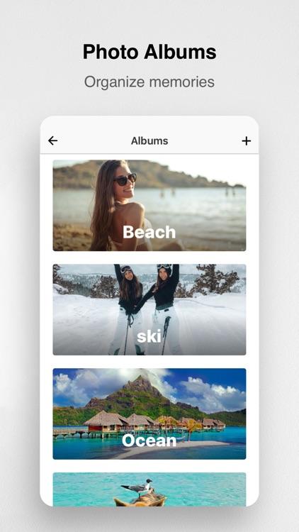 Secret Photo Album ++ screenshot-3