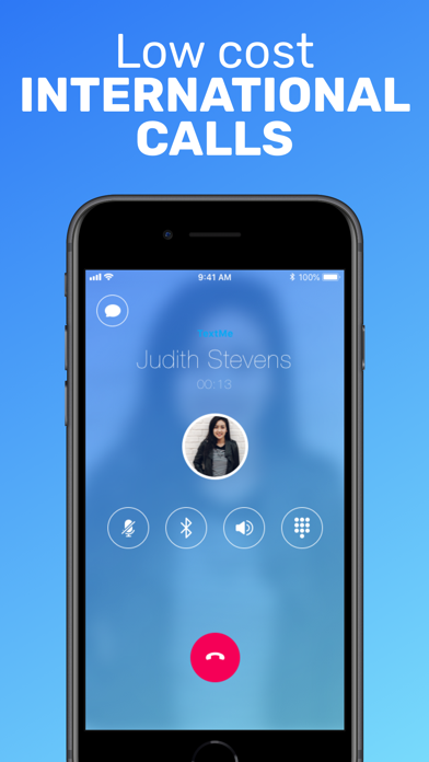 download Text Me - Phone Call + Texting apps 1