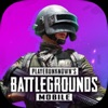 PUBG MOBILE iPhone / iPad