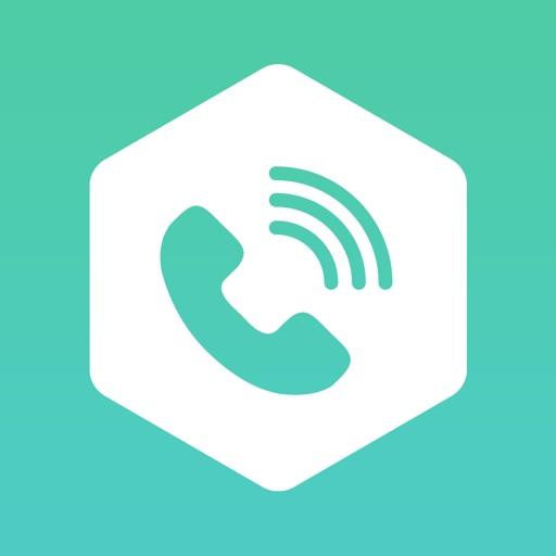 Free Tone - Calling & Texting icon