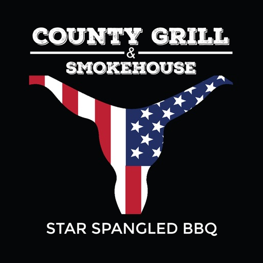 County Grill & Smokehouse
