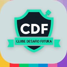 Activities of CDF - Clube Desafio Futura