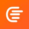 Craftnote: Handwerker App