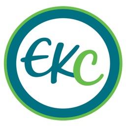 EKC Mobile Banking