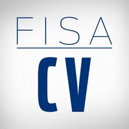 FISA CV Tablet