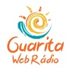 Guarita Web Rádio - iPhoneアプリ