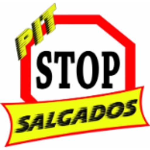 Pit Stop Salgados