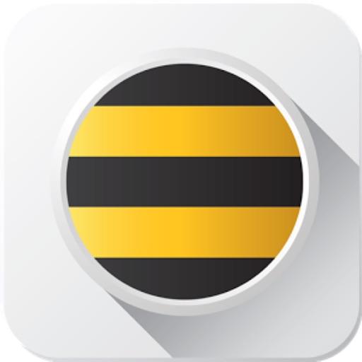 MyBeeline App