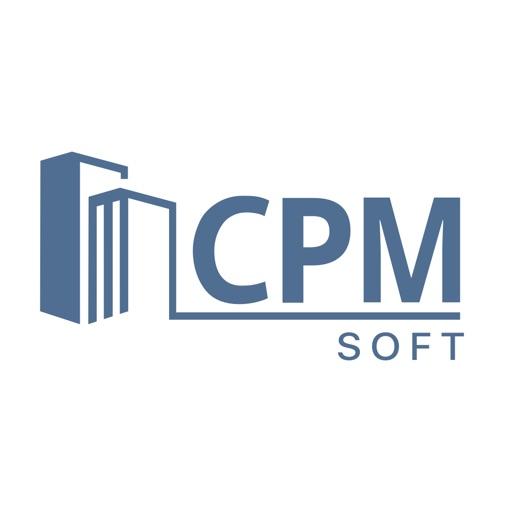 CPM-Soft