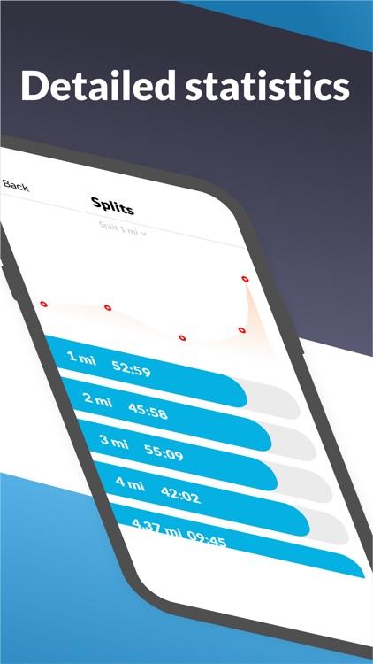 Watersports Tracker screenshot-4
