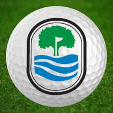 Activities of Lake Forest Golf Club