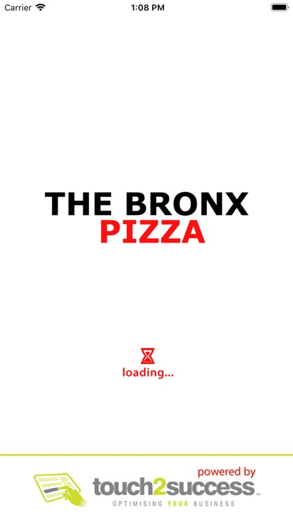 The Bronx Pizza Newcastle By Waseem Younis