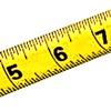 Règle (Ruler App +Photo Ruler)